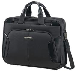 Samsonite XBR Bailhandle Slim 15.6 (08N*006)