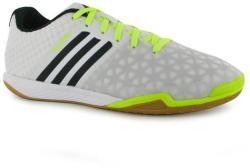 Adidas Top Sala 1