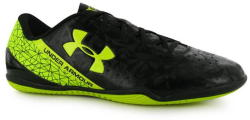 Under Armour SpeedForm Flash