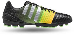 Adidas Nitrocharge 3.0 AG