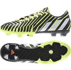 Adidas P Apsolion Instinct FG