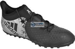 Adidas X 16.2 Cage TF