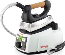 Polti Vaporella 535 Eco Pro (PLEU0188)