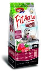 Panzi FitActive Regular - Beef  2x15kg