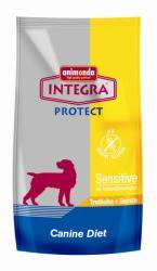 Animonda Integra Protect Sensitive 2x12,5kg