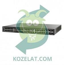 Cisco SF300-48P