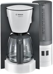 Bosch TKA 6A04