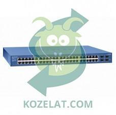 Netgear GS748TV5