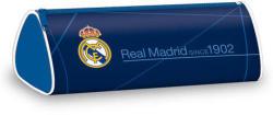 Ars Una Penar Cilindru Real Madrid