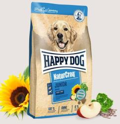 Happy Dog NaturCroq Junior 15kg