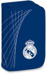 Ars Una Penar Pliabil Real Madrid