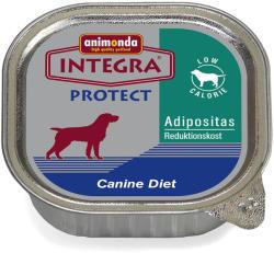 Animonda Integra Protect Adipositas 150g