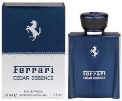 Ferrari Cedar Essence EDP 50ml