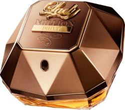 Paco Rabanne Lady Million Prive EDP 80ml Tester