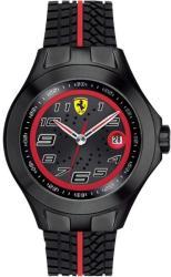 Ferrari 0830027