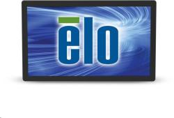 Elo Projected Capacitive 2244L (E485927)