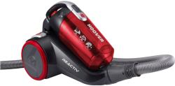 Hoover RC71 RC20011 Reactiv