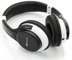 Digital Product WS3200