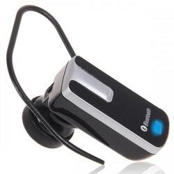 Digital Product N98