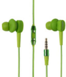 BOOMPODS EARBUD Android