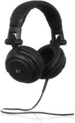 KitSound DJ