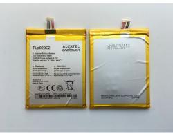 Alcatel Li-ion 2000 mAh TLp020C2