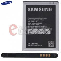 Samsung LI-ION 1500 mAh EB-BJ120CBEG
