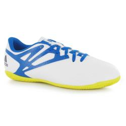 Adidas Messi 15.4