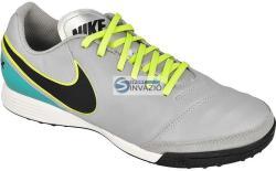 Nike TiempoX Genio II TF