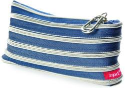 ZIPIT Jeans Penar