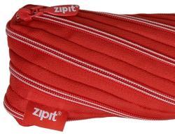 ZIPIT Twister