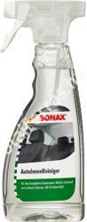 SONAX Autóbelső tisztító 500ml (321200)