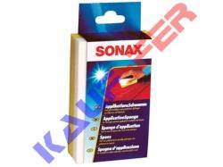 SONAX Kombinált szivacs