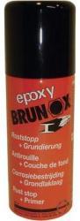BRUNOX Rozsdaátalakító és alapozó 150ml