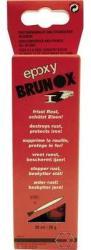BRUNOX Rozsdaátalakító és alapozó 30ml