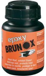 BRUNOX Epoxy rozsdaátalakító és alapozó 100ml