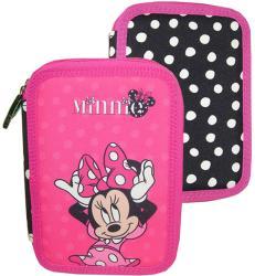 Pigna Minnie Mouse Neechipat 2 Fermoare PENMNPE1502