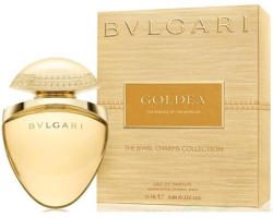 Bvlgari Goldea Jewel Charms EDP 25ml
