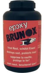 BRUNOX Rozsdaátalakító 1L