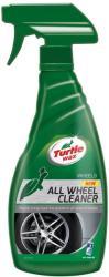 Turtle Wax Pumpás Felnitisztító 500ml