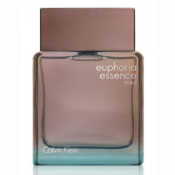 Calvin Klein Euphoria Essence Men EDT 100ml Tester