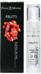 Frais Monde Fruit EDT 30ml