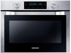 Samsung NQ50C7235AS/EF