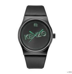 Kenzo 960031