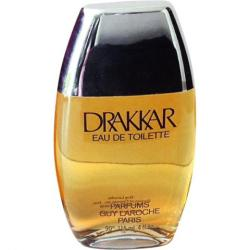 Guy Laroche Drakkar EDT 100ml Tester