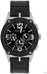 Cerruti 1881 CRA017