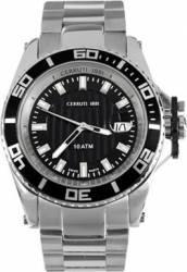 Cerruti 1881 CRA019