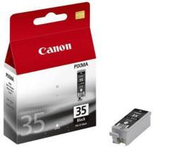 Canon PGI-35BK Black 1509B001