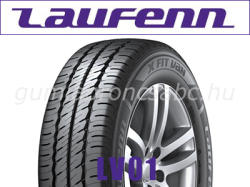 Laufenn X Fit Van LV01 XL 215/60 R16 103/101