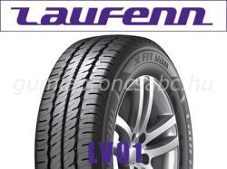 Laufenn X Fit Van LV01 XL 195/60 R16 99/97